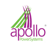 Best Payroll Software Apollo