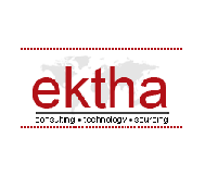 Best Payroll Software Client Ektha