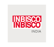 Payroll Software Client INBISCO