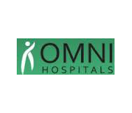 Payroll Software Client Omni Hospital